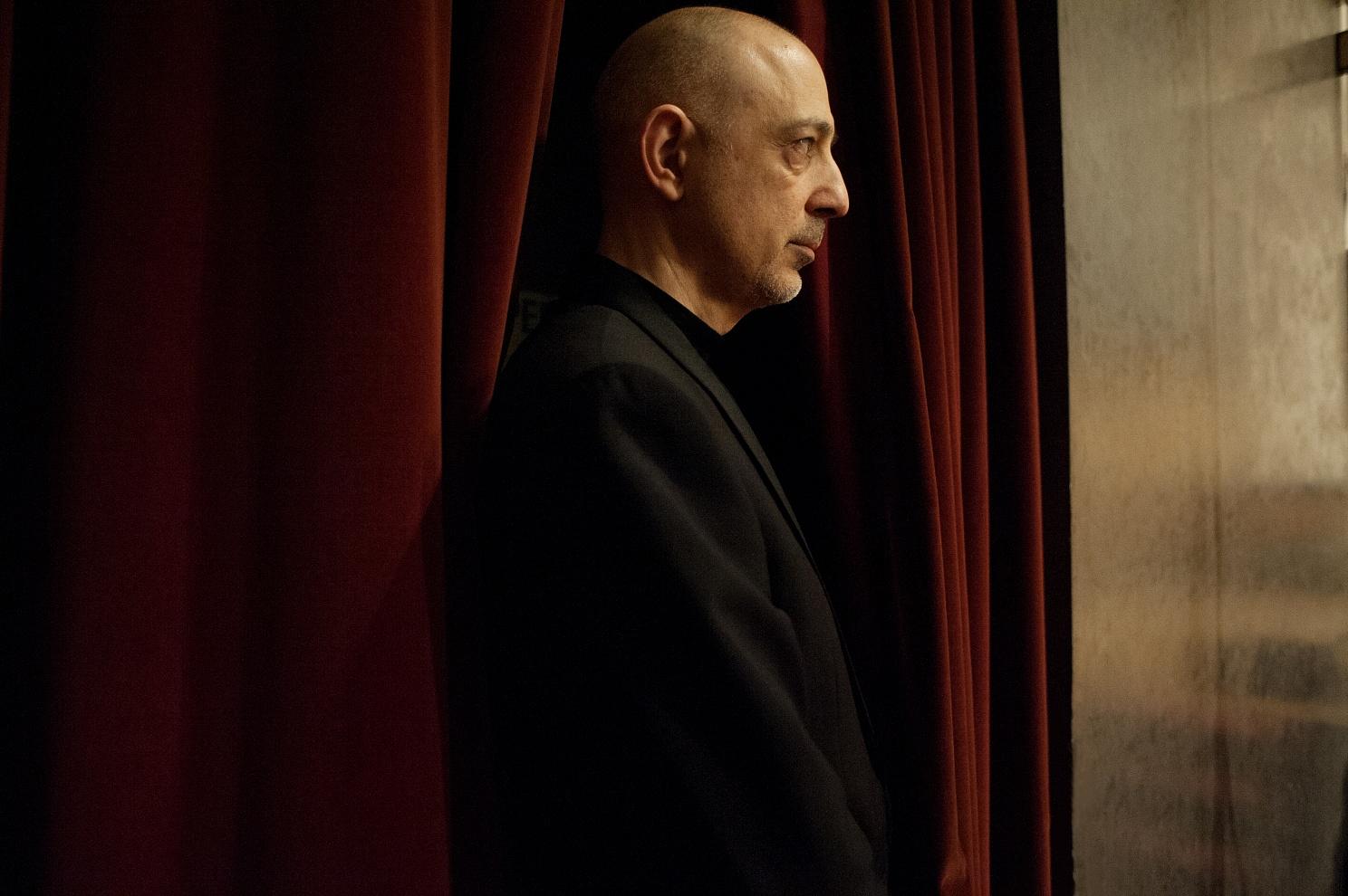 Antonio Tarallo - Musicista