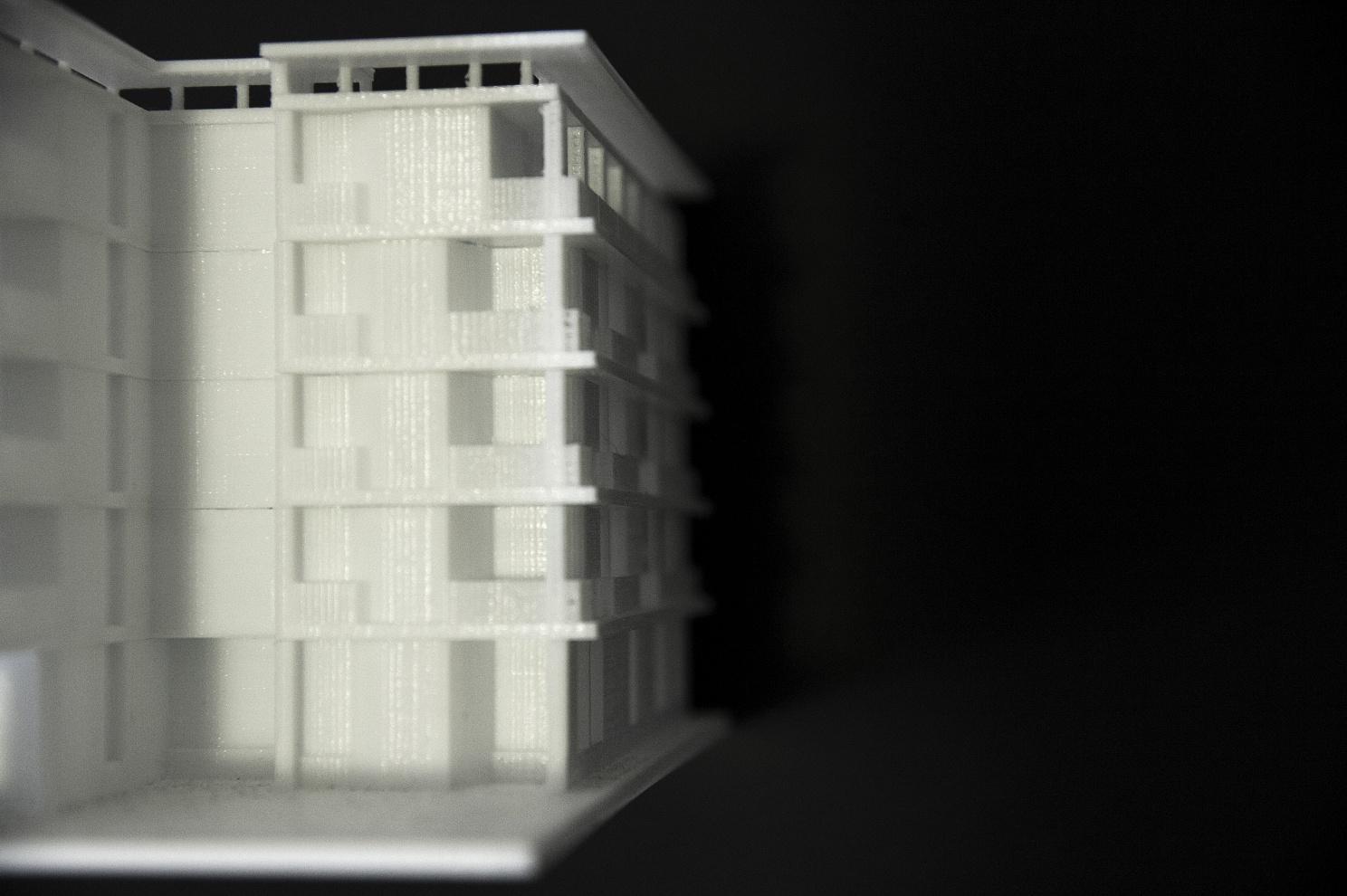 AML - Architectual Maker Lab