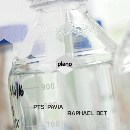 Catalogo Plano - PTS Pavia
