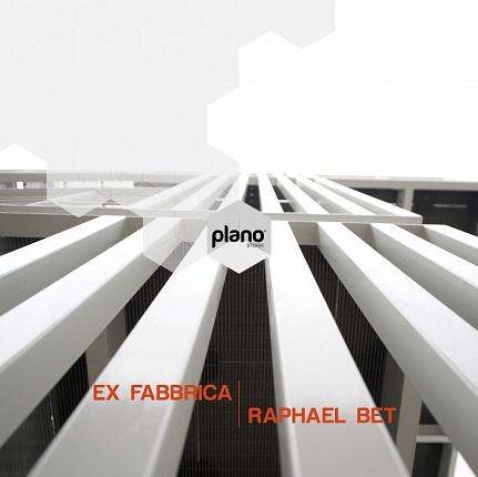 Catalogo Plano - Ex Fabbrica