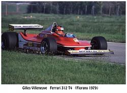 F.1   1980/90            gli anni del Turbo