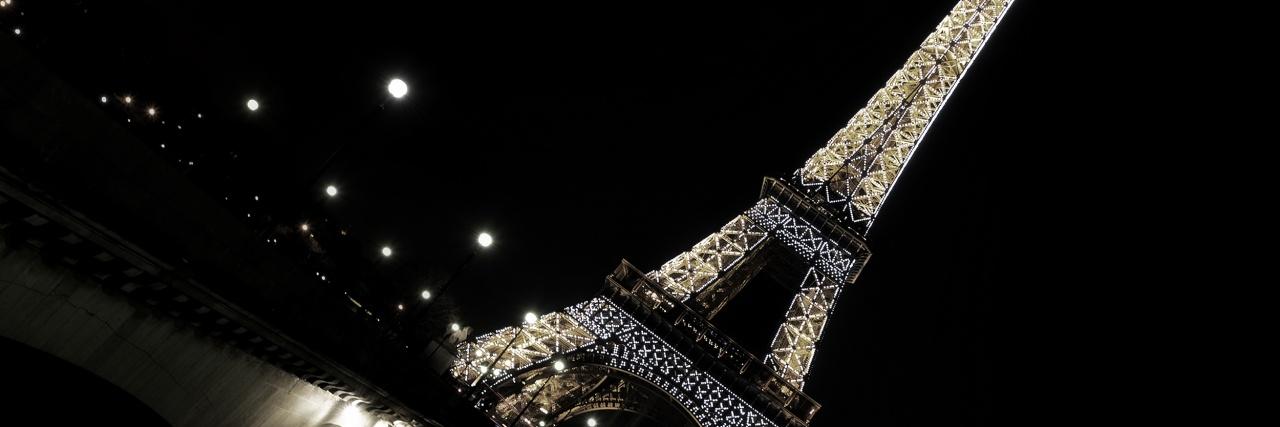 Parigi