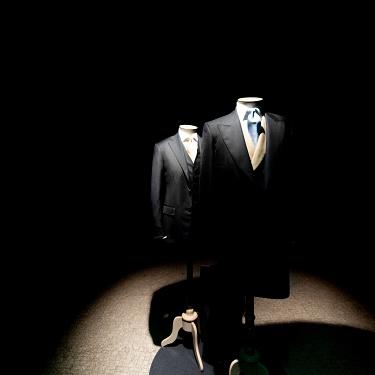 M.Bardelli abbigliamento uomo