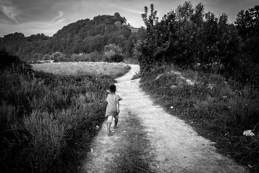 2018   WITHOUT BORDERS   © Massimo Gorreri