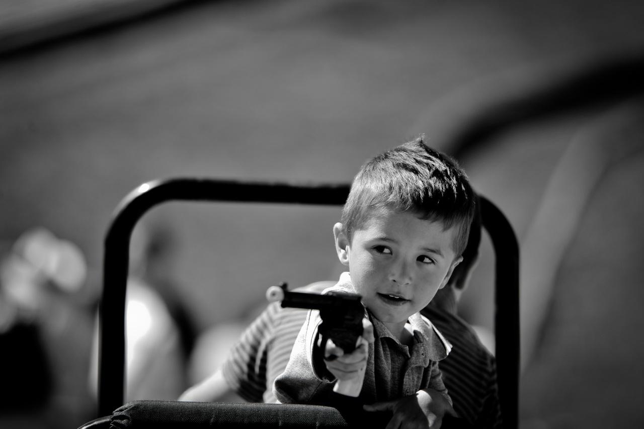© 3F PHOTO - filippofabiano.it