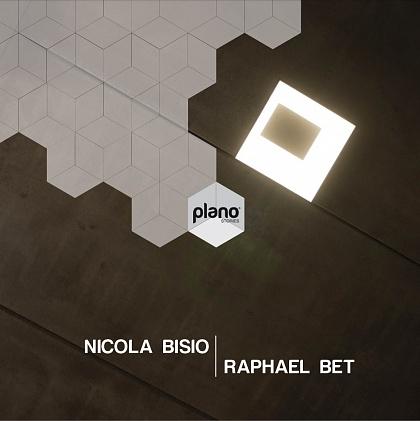 Plano - Catalogo